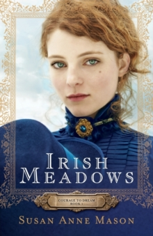 Irish Meadows, Paperback / softback Book