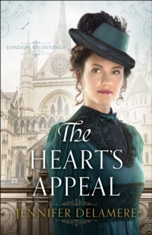 Heart's Appeal, Paperback Book