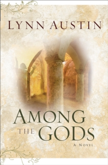 Among the Gods, Paperback / softback Book