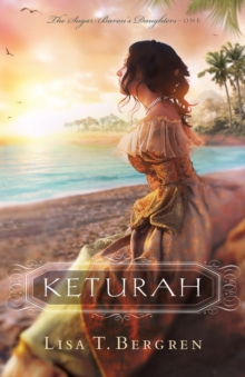 Keturah, Paperback Book