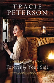 Forever by Your Side, Hardback Book