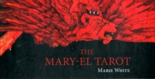 The Mary-El Tarot, Cards Book