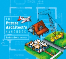 Future Architect's Handbook, Paperback / softback Book
