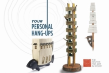 Your Personal Hang-Ups, Hardback Book