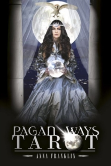 Pagan Ways Tarot, Multiple copy pack Book