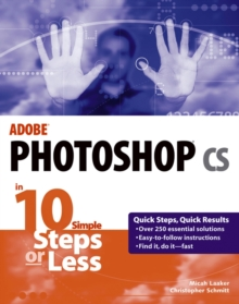 adobe photoshop learning book pdf