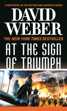 At the Sign of Triumph, Paperback / softback Book