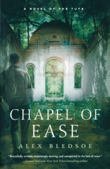 Chapel of Ease, Paperback Book