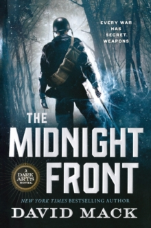 The Midnight Front, Paperback Book