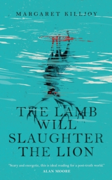 The Lamb Will Slaughter the Lion, Paperback / softback Book