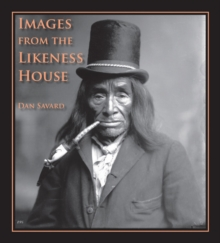 Images from the Likeness House, Paperback Book