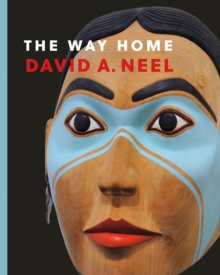 The Way Home, Paperback / softback Book