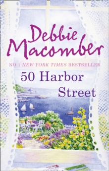 50 Harbor Street, Paperback / softback Book