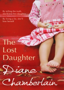 The Lost Daugter, Paperback / softback Book