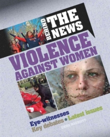 Violence Against Women, Paperback Book
