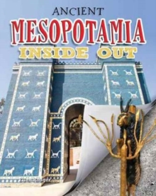 Ancient Mesopotamia Inside Out, Paperback / softback Book