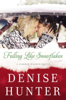 Falling Like Snowflakes, Paperback Book