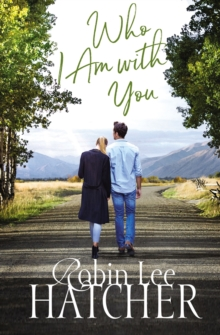 Who I Am with You, Paperback / softback Book