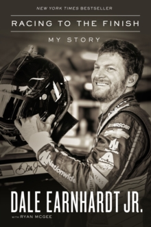 Racing to the Finish : My Story, EPUB eBook