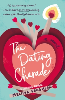 The Dating Charade, EPUB eBook