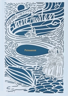 Persuasion (Seasons Edition - Summer), Hardback Book
