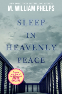 Sleep In Heavenly Peace, EPUB eBook