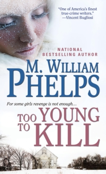 Too Young to Kill, EPUB eBook