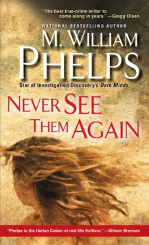 Never See Them Again, EPUB eBook