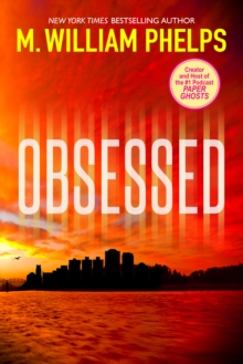 Obsessed, EPUB eBook