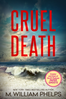 Cruel Death, EPUB eBook