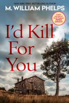 I'd Kill For You, EPUB eBook