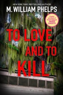 To Love and To Kill, EPUB eBook