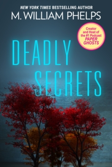 Deadly Secrets, EPUB eBook