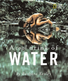 A Cool Drink of Water, Paperback / softback Book