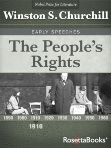 The People's Rights, PDF eBook