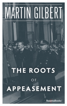 The Roots of Appeasement, EPUB eBook
