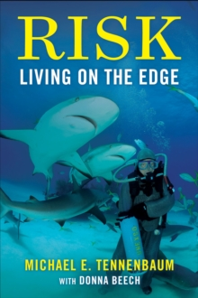 Risk : Living On the Edge, EPUB eBook