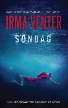 Sondag, EPUB eBook