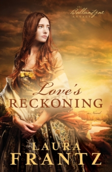 Love's Reckoning, Paperback Book