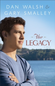 The Legacy, Paperback Book