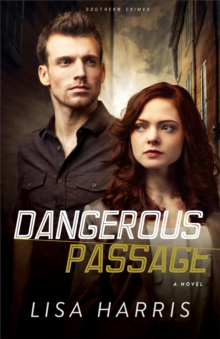 Dangerous Passage, Paperback / softback Book