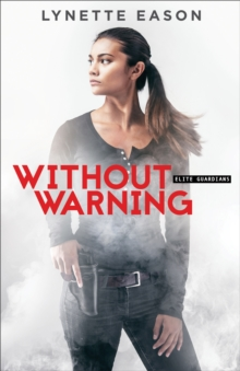 Without Warning, Paperback / softback Book