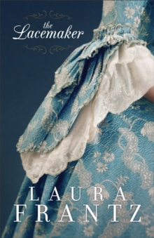 The Lacemaker, Paperback Book