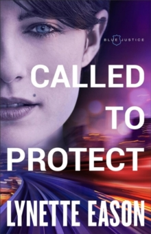 Called to Protect, Paperback / softback Book