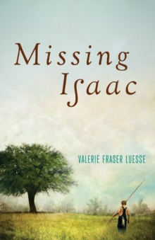 Missing Isaac, Paperback Book