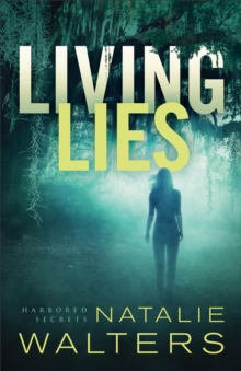 Living Lies, Paperback / softback Book
