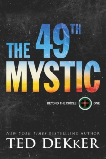 The 49th Mystic, Paperback / softback Book