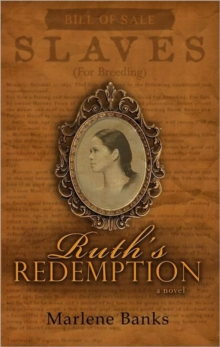 Ruth's Redemption, Paperback / softback Book