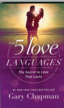 Five Love Languages Revised Edition, Paperback / softback Book