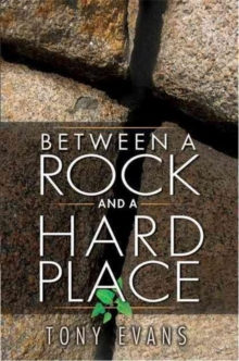 Between A Rock And A Hard Place, Paperback / softback Book